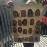 Rodokmen – krabice Naše rodina