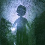 Ani-Muk stínové divadlo