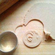Ani-Muk sušenky