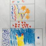Autor: Anabel (4 roky)