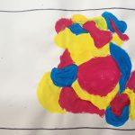 Autor: Rozarka (6 let)