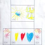 Autor: Ema, 6 let