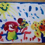 Autor: Pepinka (5 let)