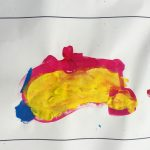 Autor: Teodor (3 roky)