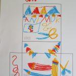 Autor: Verunka (6 let)