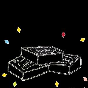 krabice web