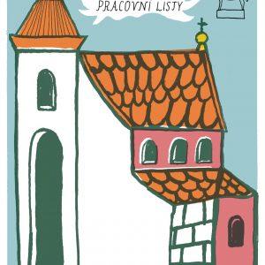 sv. vaclav-page-001