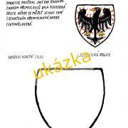 sv. vaclav-page-002