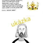 sv. vaclav-page-003