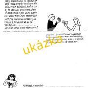 sv. vaclav-page-005